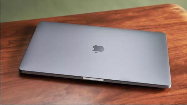 So sánh Dell XPS 17 9700 và Macbook Pro 16: Đâu là chiếc laptop phục vụ tốt cho công việc đồ họa ảnh 8