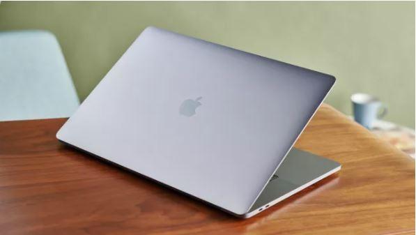 So sánh Dell XPS 17 9700 và Macbook Pro 16: Đâu là chiếc laptop phục vụ tốt cho công việc đồ họa ảnh 7