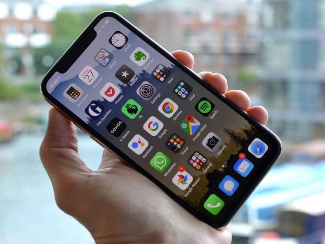 So sánh OnePlus 8 Pro vs iPhone 11 Pro: Có xứng đáng với mức giá trên 20 triệu đồng? ảnh 11