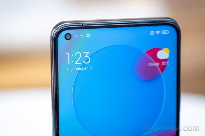 "Xiaomi Mi 10T Pro vs Nokia 8.3 5G: Hai mẫu smartphone 5G mới cực ""hot"" ảnh 8"