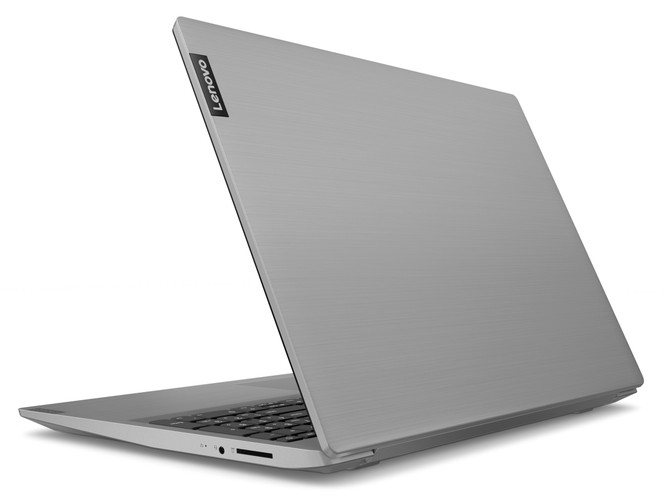 Lenovo IdeaPad S145 vs Asus VivoBook 14: Trong tầm giá dưới 10 triệu chọn laptop nào? ảnh 2