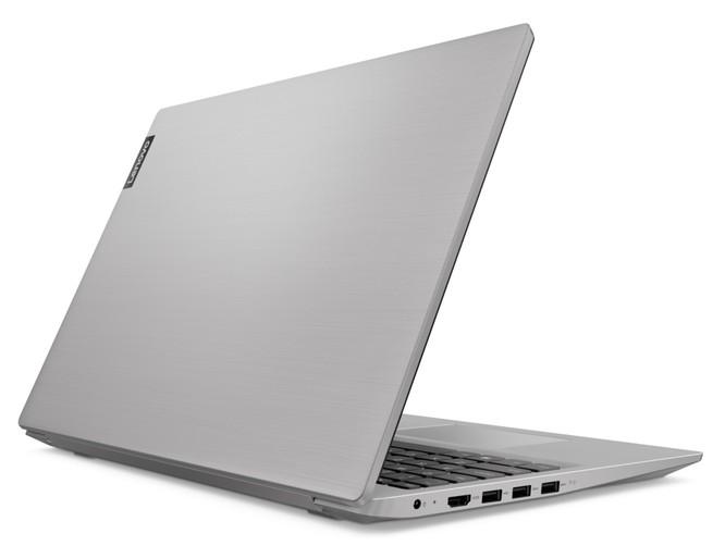 Lenovo IdeaPad S145 vs Asus VivoBook 14: Trong tầm giá dưới 10 triệu chọn laptop nào? ảnh 13
