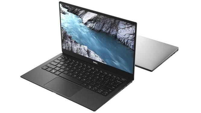 Asus Zenbook 14 UX425 vs Dell XPS 13 7390: Trong tầm giá 22 triệu chọn laptop nào? ảnh 6