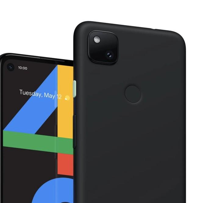 Sony Xperia 10 II vs Google Pixle 4a: Trong tầm giá 10 triệu đồng chọn mẫu smartphone nào ? ảnh 9