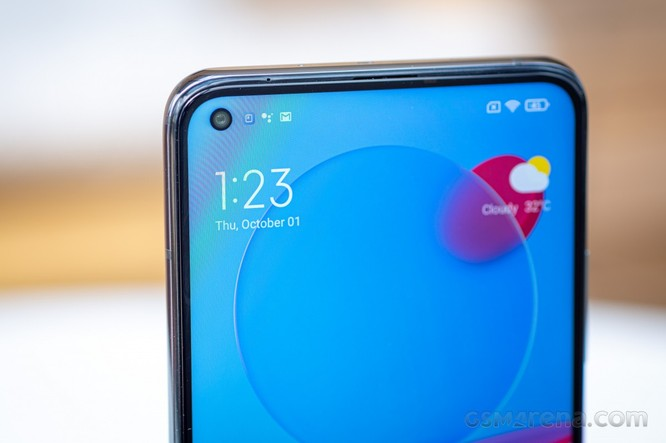 Xiaomi Mi 10T Pro vs OnePlus Nord 5G: Trong tầm giá 12 triệu lựa chọn mẫu smartphone nào ? ảnh 8