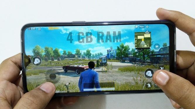 3 mẫu smartphone giá rẻ hiệu năng cao dưới 4 triệu đồng ảnh 10