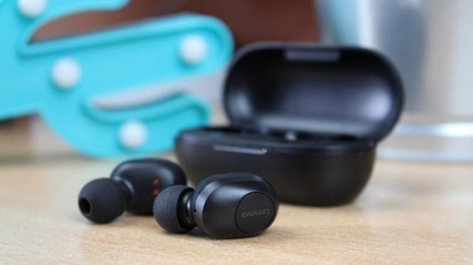 Soundpeats TrueCapsule vs Lenovo GT2: Đâu là mẫu tai nghe true wireless đáng mua trong tầm giá 500k ảnh 7