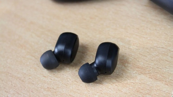 Soundpeats TrueCapsule vs Lenovo GT2: Đâu là mẫu tai nghe true wireless đáng mua trong tầm giá 500k ảnh 11