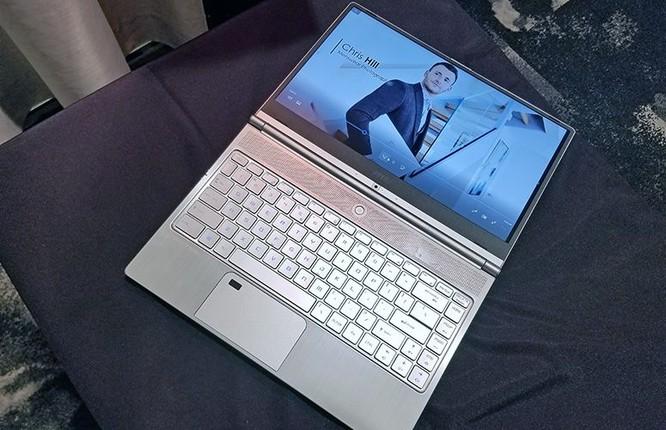 MSI Modern 14 vs Asus Zenbook 14 UX425: Laptop tầm trung cho dân văn phòng ảnh 4