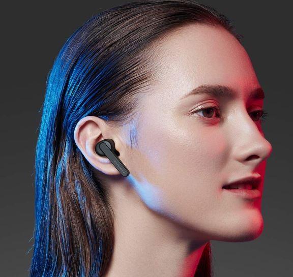 Soundpeats TrueCapsule vs Lenovo GT2: Đâu là mẫu tai nghe true wireless đáng mua trong tầm giá 500k ảnh 2
