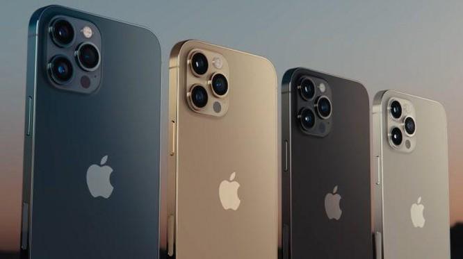 Top 5 smartphone đáng mua nhất năm 2020 ảnh 2