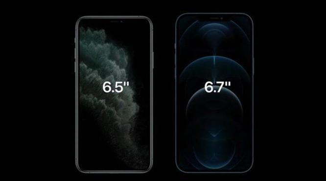 Top 5 smartphone đáng mua nhất năm 2020 ảnh 4