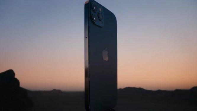 Top 5 smartphone đáng mua nhất năm 2020 ảnh 1