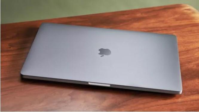 Dell Precision 7550 vs Macbook Pro 16 2019: Trong tầm giá 50 triệu chọn mẫu laptop nào ? ảnh 9