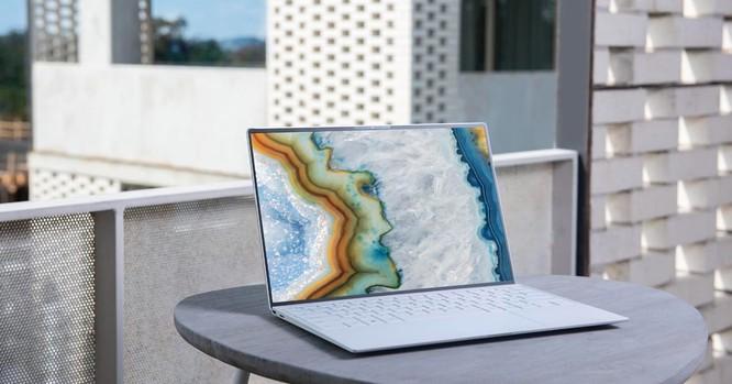 5 mẫu Ultrabook đáng mua nhất năm 2020 ảnh 2