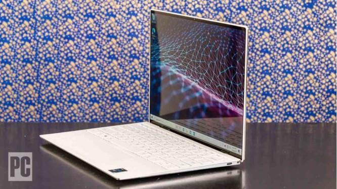 5 mẫu Ultrabook đáng mua nhất năm 2020 ảnh 3