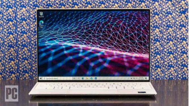 5 mẫu Ultrabook đáng mua nhất năm 2020 ảnh 1