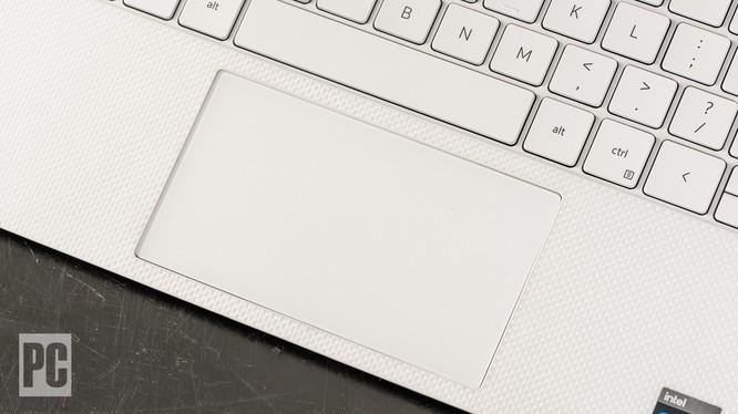5 mẫu Ultrabook đáng mua nhất năm 2020 ảnh 5