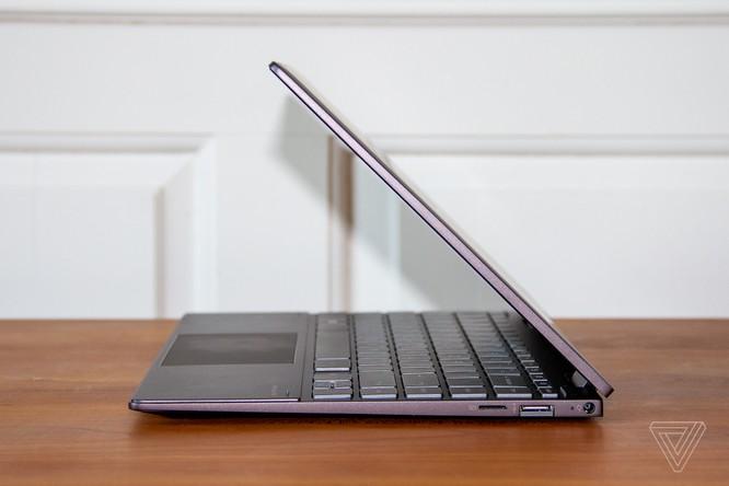 So sánh HP Envy X360 và Asus Zenbook 14 UX425: Ultrabook trong tầm giá 20 triệu ảnh 2