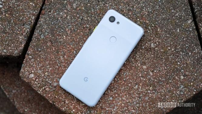 Google Pixel 3a vs Vivo U10: Chọn chất lượng camera hay hiệu năng khủng ? ảnh 1
