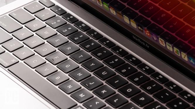 5 mẫu Ultrabook đáng mua nhất năm 2020 ảnh 8
