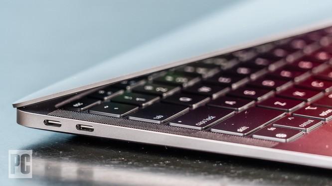 5 mẫu Ultrabook đáng mua nhất năm 2020 ảnh 9