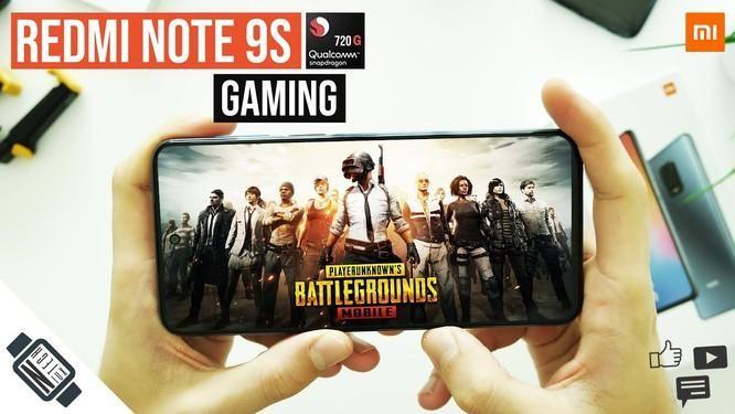Top 5 smartphone đáng mua nhất năm 2020 ảnh 16