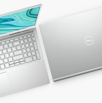Dell Inspiron 7501 vs Asus Zenbook 14: Trong tầm giá 20 triệu chọn mẫu laptop văn phòng nào? ảnh 5
