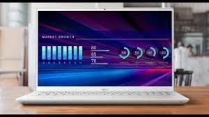 Dell Inspiron 7501 vs Asus Zenbook 14: Trong tầm giá 20 triệu chọn mẫu laptop văn phòng nào? ảnh 1