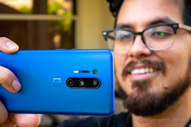 Top 5 smartphone đáng mua nhất năm 2020 ảnh 21
