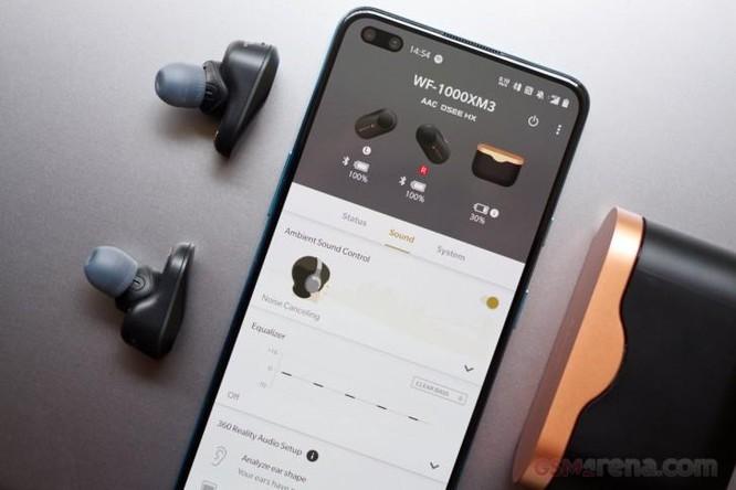 3 mẫu tai nghe true wireless đáng mua nhất trong năm 2020 ảnh 6