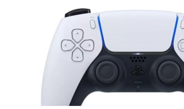 Hướng dẫn kết nối tay cầm PS5 và Xbox Series X với smartphone ảnh 2