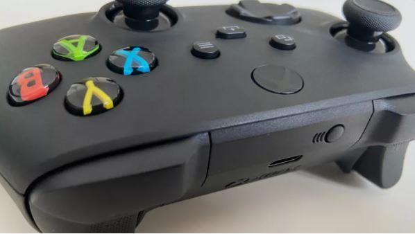 Hướng dẫn kết nối tay cầm PS5 và Xbox Series X với smartphone ảnh 3