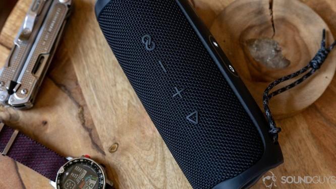 Top 5 loa Bluetooth đáng mua trong năm 2020 ảnh 4