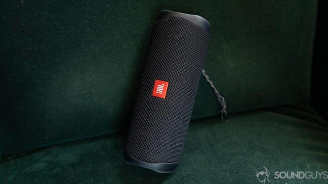 Top 5 loa Bluetooth đáng mua trong năm 2020 ảnh 1