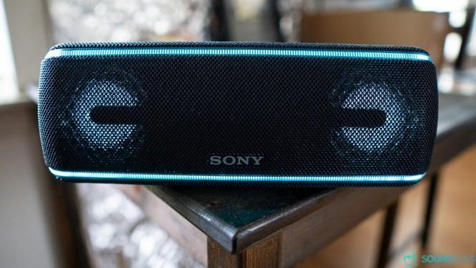 Top 5 loa Bluetooth đáng mua trong năm 2020 ảnh 9