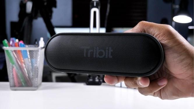 Top 5 loa Bluetooth đáng mua trong năm 2020 ảnh 11
