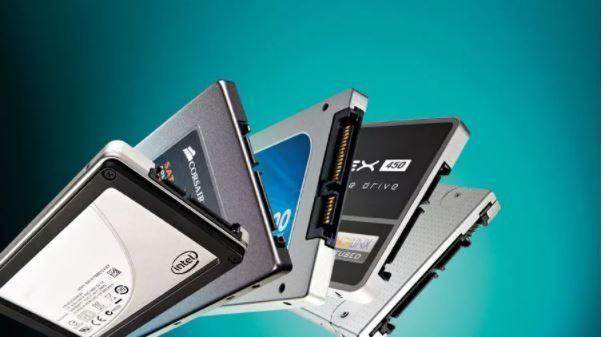 Một số mẹo để tăng tốc máy tính chạy Windows 10 ảnh 7
