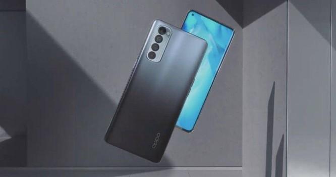 Oppo Reno 5 vs Samsung Galaxy M51: Trong tầm giá khoảng 9 triệu chọn smartphone nào ? ảnh 2