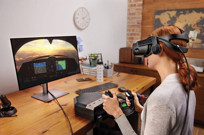 Điều gì tạo nên sự thành công của game giả lập bay Flight Simulator ? ảnh 3