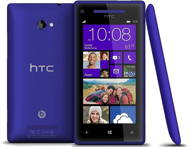 Windows Phone đã bị khai tử, nhưng thiết kế hệ điều hành thì vẫn trường tồn theo thời gian ảnh 2