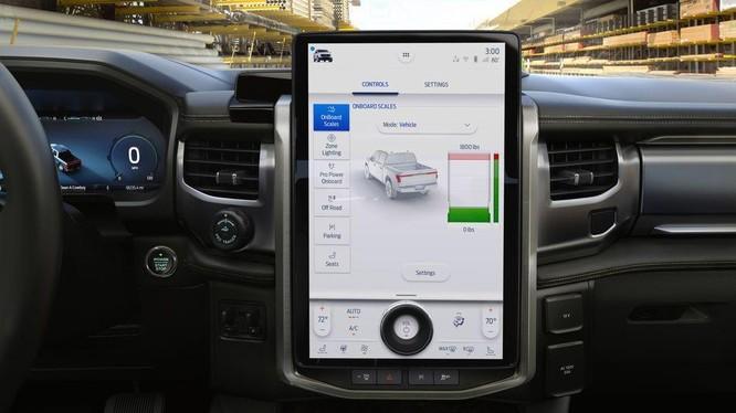 Không phải Tesla, Ford mới là hãng làm thay đổi ngành công nghiệp xe điện ảnh 2