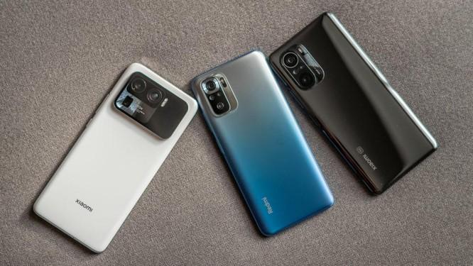 Huawei tuột dốc trên thị trường smartphone: Người dùng được gì và mất gì? ảnh 2