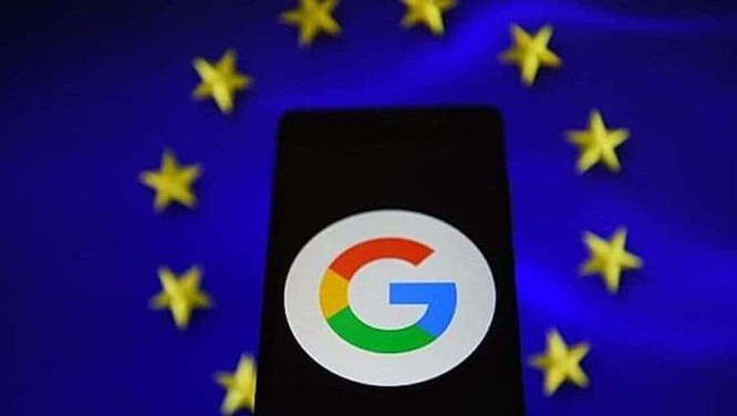 Google sẽ mở rộng danh sách các công cụ tìm kiếm thay thế cho Android ảnh 1