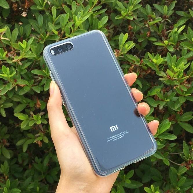 Mặc dù đã phát hành được 4 năm, nhưng mẫu smartphone này của Xiaomi vẫn có hơn 2 triệu người dùng ảnh 2