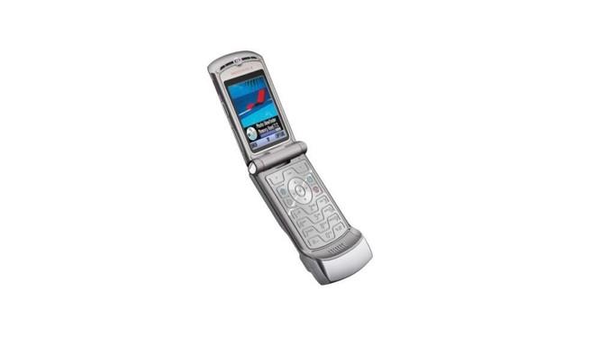 10 chiếc điện thoại có tầm ảnh hưởng lớn nhất trong lịch sử ảnh 5