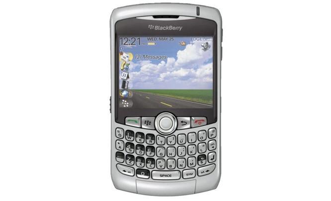 10 chiếc điện thoại có tầm ảnh hưởng lớn nhất trong lịch sử ảnh 6