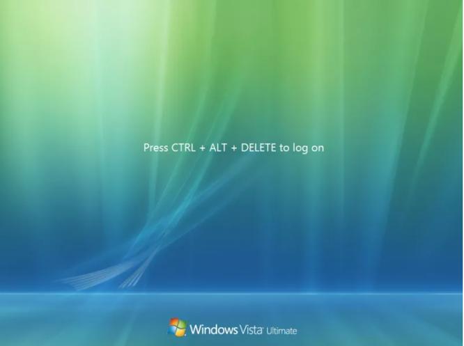 """Phải chăng Windows 11 chính là """"người anh em song sinh"""" của Windows Vista ảnh 1"""