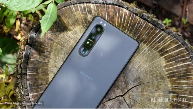 Không có cái kết thê thảm như LG, Sony vẫn sống tốt nhờ chọn cho mình lối đi riêng ảnh 2