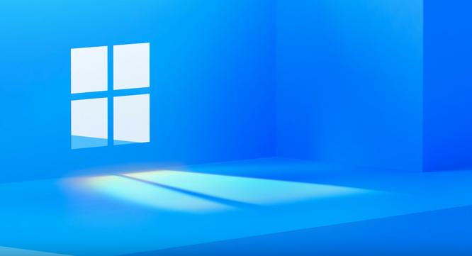 """7 phiên bản Windows bị người dùng """"ghét"""" nhất ảnh 7"""